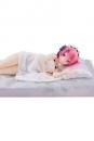 Re:ZERO -Starting Life in Another World- PVC Statue 1/7 Ram Sleep Sharing 23 cm