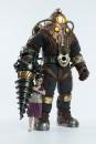 BioShock Actionfiguren Doppelpack 1/6 Subject Delta & Little Sister 33 cm