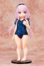 Miss Kobayashi´s Dragon Maid PVC Statue 1/6 Kanna School Swimsuit Ver. 21 cm