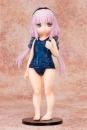 Miss Kobayashi´s Dragon Maid PVC Statue 1/6 Kanna School Swimsuit Ver. 21 cm