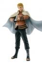 Boruto - Naruto Next Generation Figur Naruto 16 cm