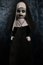 Conjuring 2 Living Dead Dolls Puppe The Nun 25 cm