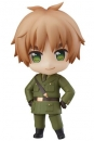 Hetalia The World Twinkle Nendoroid Actionfigur England 10 cm