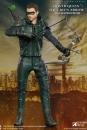 Arrow Real Master Series Actionfigur 1/8 Green Arrow Deluxe Version 23 cm ++++++ 10% Pre Order Rabatt gültig bis 22.02.18 statt 149.99 nur 134 Euro.