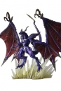 Final Fantasy Creatures Bring Arts Actionfigur Bahamut 25 cm