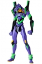 Evangelion Evolution Actionfigur Revoltech EV-001 EVA-01 Test Type 14 cm