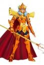 Saint Seiya SCME Actionfigur Poseidon Julian Solo 18 cm