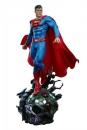DC Comics Premium Format Figur Superman 66 cm