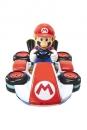 Mario Kart 8 RC Auto Mario