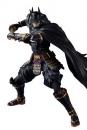 Batman Ninja S.H. Figuarts Actionfigur Ninja Batman 16 cm