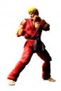 Street Fighter S.H. Figuarts Actionfigur Ken Masters 15 cm