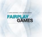Far Cry 5 - PC -  27.03.18