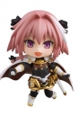 Fate/Apocrypha Nendoroid Actionfigur Rider of Black (Astolfo) 10 cm