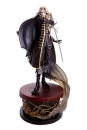 Castlevania Symphony of the Night Statue Alucard 40 cm
