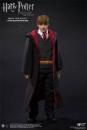 Harry Potter My Favourite Movie Actionfigur 1/6 Ron Weasley 29 cm