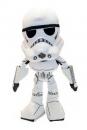 Star Wars Plüschfigur Stormtrooper 55 cm