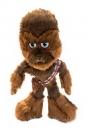 Star Wars Plüschfigur Chewbacca 55 cm