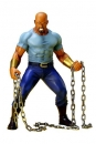 Marvels The Defenders ARTFX+ Statue 1/10 Luke Cage 19 cm