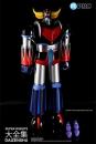 UFO Robot Grendizer Super Robots Figur UFO Robot Grendizer Vol. 1 50 cm