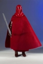 Star Wars Jumbo Kenner Actionfigur Emperors Royal Guard 30 cm