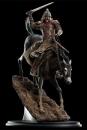 Herr der Ringe Statue 1/6 Eomer auf Feuerfuß 53 cm