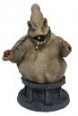 Nightmare before Christmas Büste Oogie Boogie 18 cm