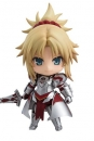 Fate/Apocrypha Nendoroid Actionfigur Saber of Red 10 cm