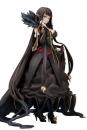 Fate/Apocrypha PVC Statue 1/8 Assassin of Red Semiramis 22 cm