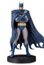 DC Designer Series Mini Statue Batman by Brian Bolland 18 cm
