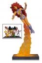 Teen Titans Multi-Part Statue Starfire 26 cm (Teil 2 von 7)