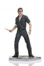 Jurassic Park Art Scale Statue 1/10 Ian Malcolm 21 cm