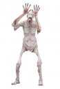 Guillermo del Toro Signature Collection Actionfigur Pale Man (Pans Labyrinth) 18 cm