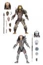 Predator Bad Blood Actionfiguren Doppelpack Ultimate Bad Blood & Enforcer 20 cm