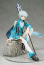 Tales of Xillia The Cross PVC Statue 1/7 Mikleo 20 cm