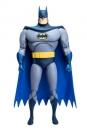 Batman The Animated Series Actionfigur 1/6 Batman 30 cm