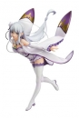 Re:ZERO -Starting Life in Another World- PVC Statue 1/7 Emilia 22 cm