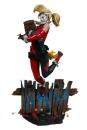 DC Comics Premium Format Figur Harley Quinn 51 cm