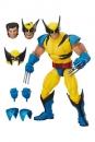 Marvel Legends Series Actionfigur 2018 Wolverine 30 cm