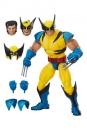 Marvel Legends Series Actionfigur 2018 Wolverine 30 cm