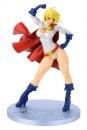 DC Comics Bishoujo PVC Statue 1/7 Power Girl 2nd Edition 23 cm