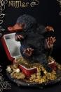 Phantastische Tierwesen Statue Niffler 40 cm