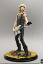 Guns n Roses Rock Iconz Statue Duff McKagan 20 cm