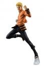 Boruto Naruto Next Generations G.E.M. Serie PVC Statue 1/8 Naruto Nanadaime Hokage Ver. 20 cm