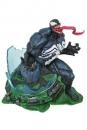 Marvel Premier Collection Statue Venom 30 cm
