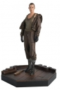 The Alien & Predator Figurine Collection Ellen Ripley (Alien 3) 12 cm