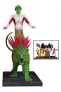 Teen Titans Multi-Part Statue Beast Boy 20 cm (Teil 3 von 7)