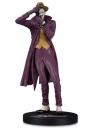 DC Designer Series Mini Statue The Joker by Brian Bolland 19 cm