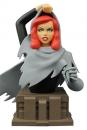 Batman The Animated Series Büste Phantasm Unmasked 15 cm