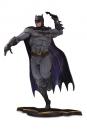 DC Core PVC Statue Batman 26 cm