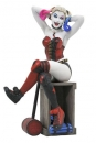 DC Gallery PVC Statue Suicide Squad Harley Quinn 20 cm